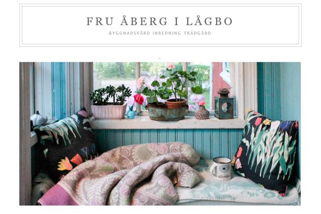 fruaberg-BLOGGundersida